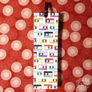 mixtapes pattern