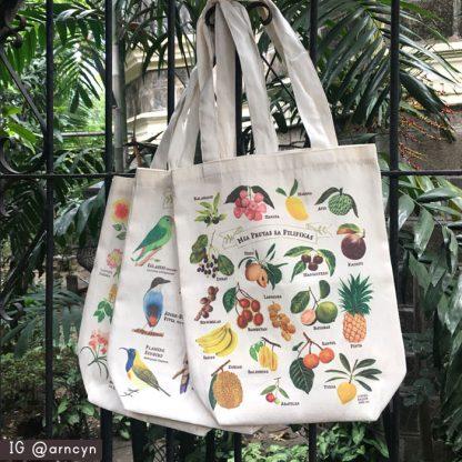 philippine eco bags